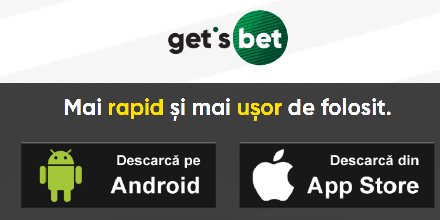 gets bet mobile