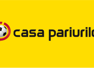 casa pariurilor imagine reprezentativa