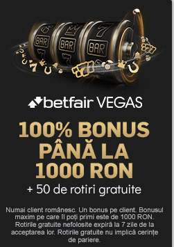 betfair bonus casino