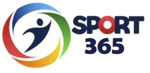 Experti in Pariuri Sportive