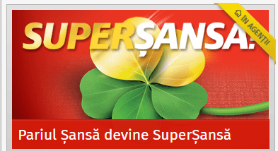 Pariul SuperSnasa