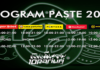 Program Paste 2019 - casa de pariuri Mozzart are deschis in prima zi de Paste