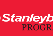 Stanleybet program, Stanleybet pariuri