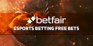 betsport cs go
