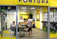 Ce puteți paria dacă aveți cod promotional Fortuna?