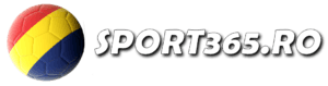 sport 365 logo