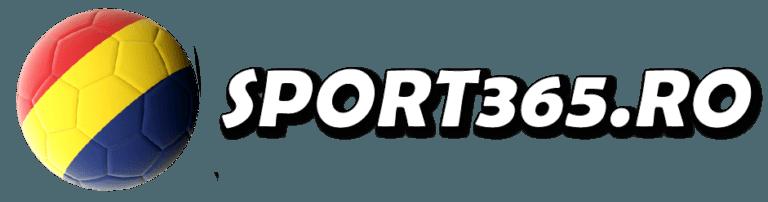 sport365-logo-white