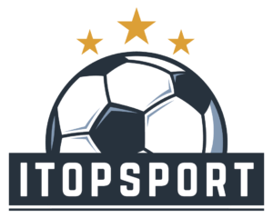 itopsport.it